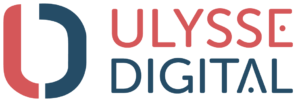 logo ulysse digital OK-02