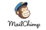 mailchimp-logo-ulysse-digital