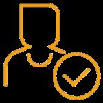Besoin de compétences - Rencontrez les meilleurs consultants du web et du digital - ulysse digital