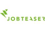 logo-jobteaser
