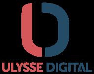 logo ulysse digital OK_Plan de travail 1