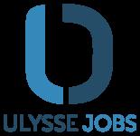 ULYSSE JOBS ET SCHOOL_ULYSSE JOBS 1