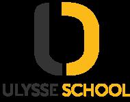 ULYSSE JOBS ET SCHOOL_ulysse school 1