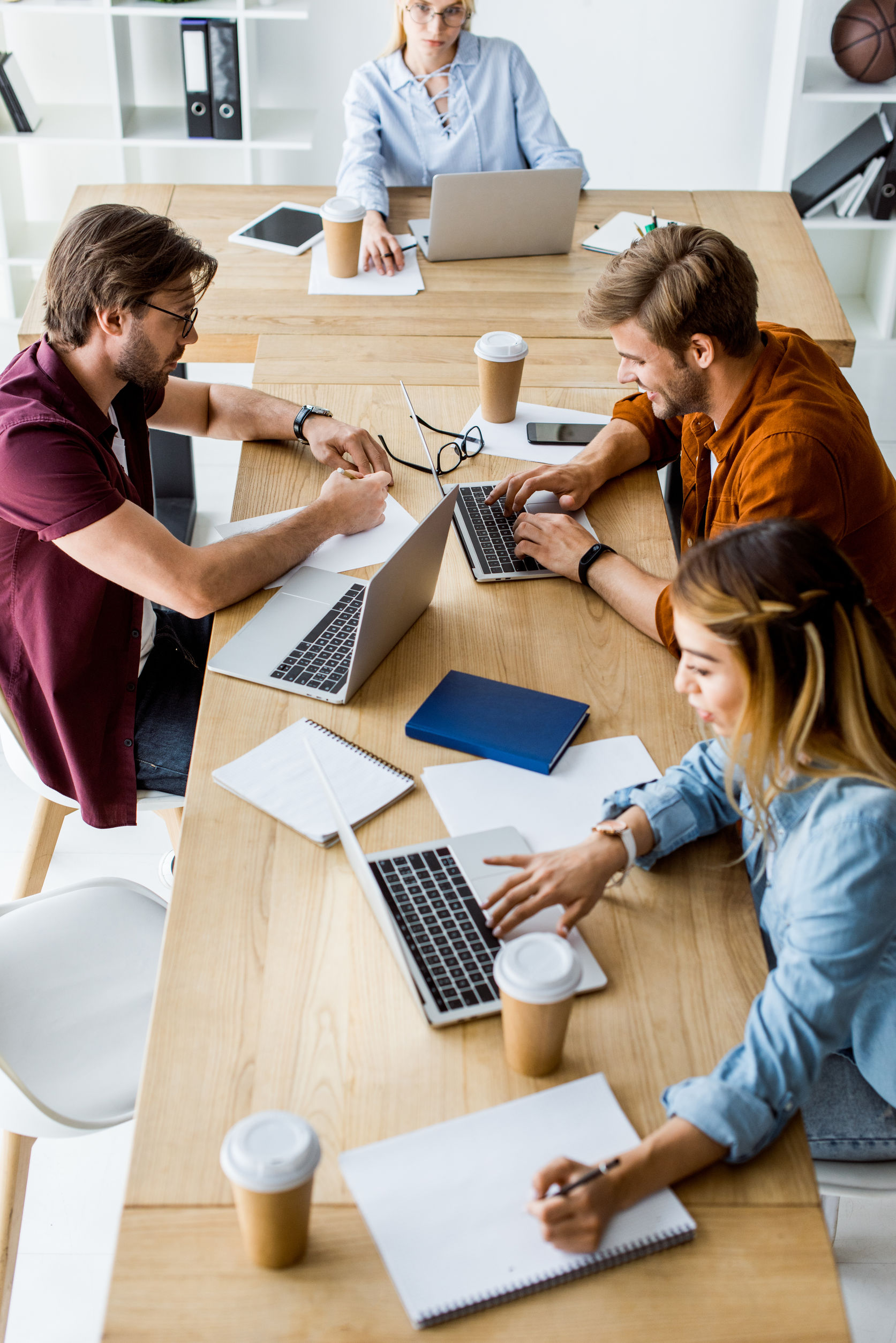 Agence de prestation Digitale pour votre communication digitale. Ulysse Digital agence digitale vous accompagne dans vos campagne emailing marketing