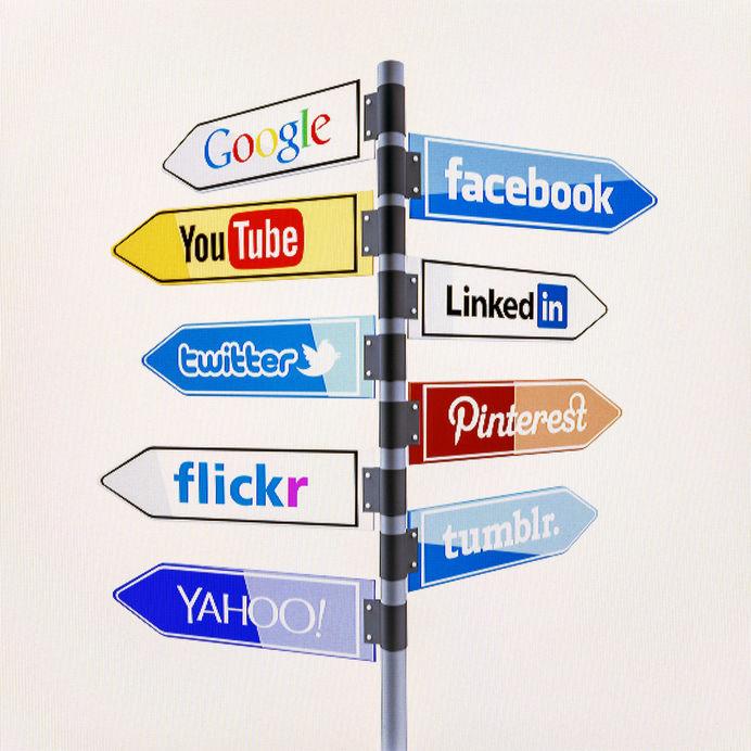 Agence de publicité digitale - SEA - Référence payant - SMO - Réseaux sociaux ADS - Facebook - Instagram - Google ads